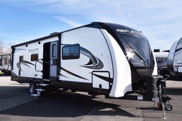 2020 Grand Design RV REFLECTION 300RBTS