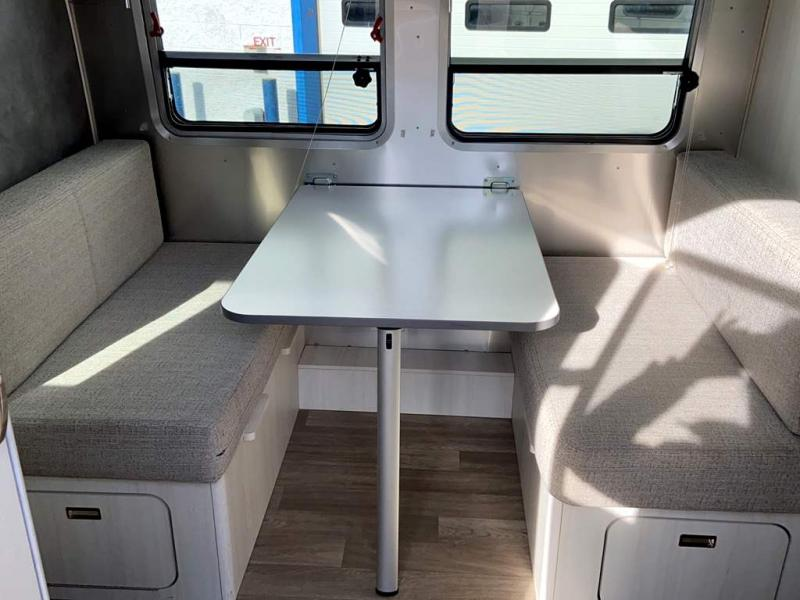 2020 Airstream BAMBI 20FB