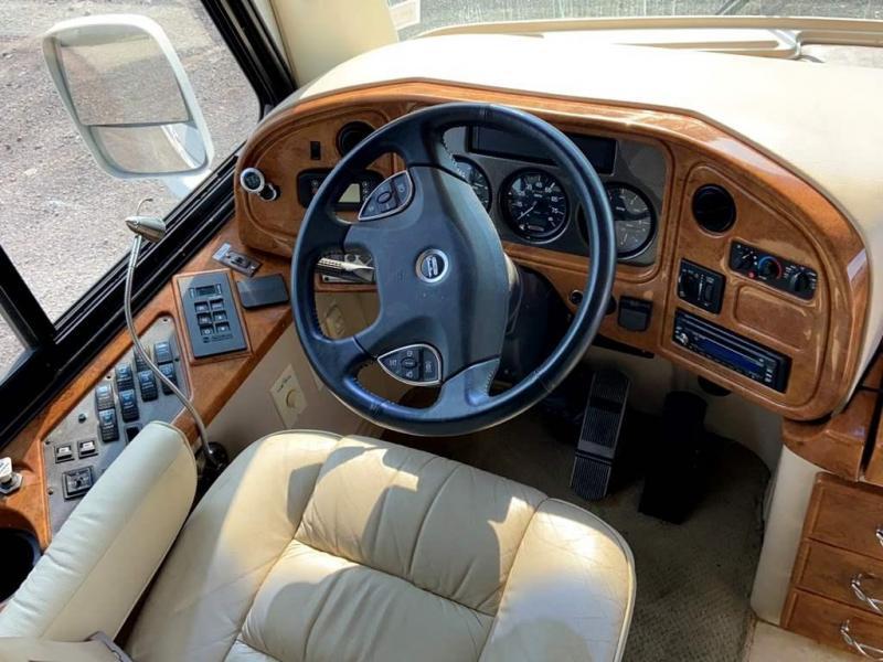 2007 Alfa SEE YA 1004