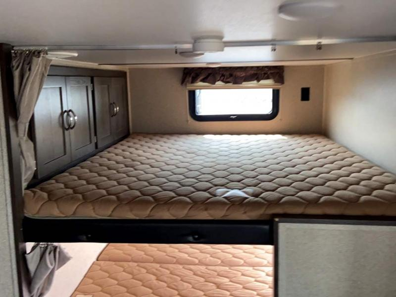 2019 Keystone RV OUTBACK 320UBH