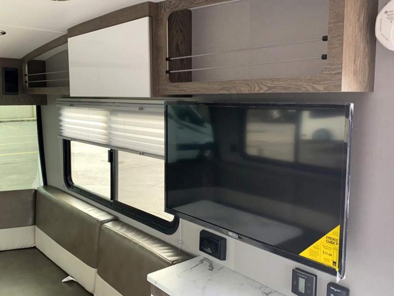 2021 InTech RV SOL DAWN