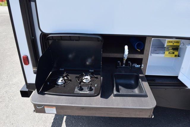 2020 Keystone RV PASSPORT GT SERIES 2600BH