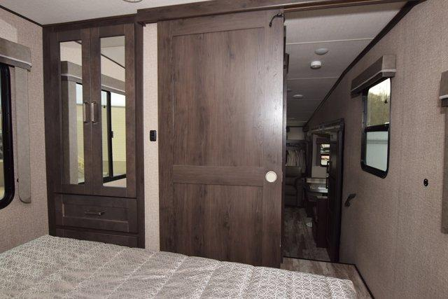 2020 Grand Design RV REFLECTION 150 SERIES 268BH
