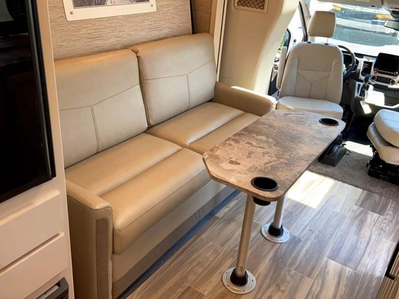 2022 Thor Motor Coach COMPASS 23TE