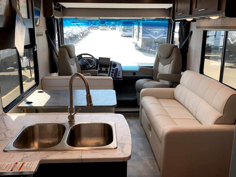 2021 Coachmen PURSUIT 27XPS