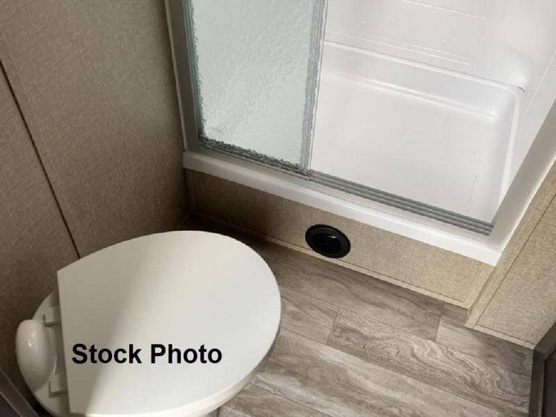 2021 Grand Design RV REFLECTION 315RLTS