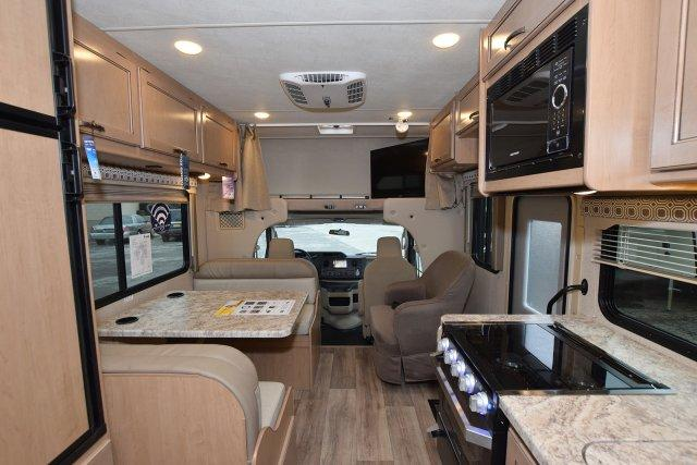 2020 Thor Motorcoach Four Winds 23U