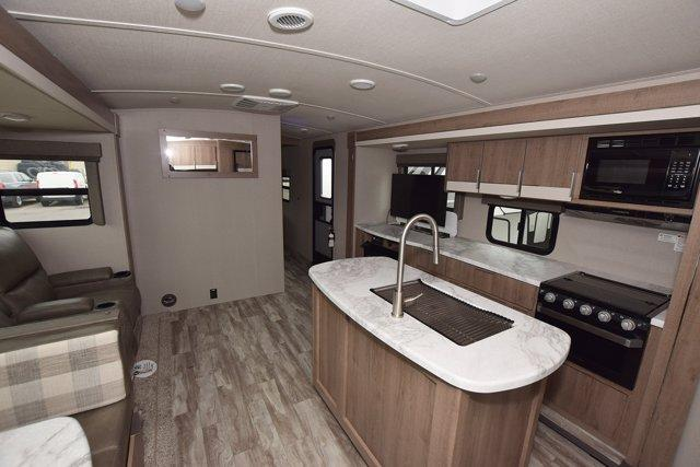 2020 Grand Design RV IMAGINE 2670MK