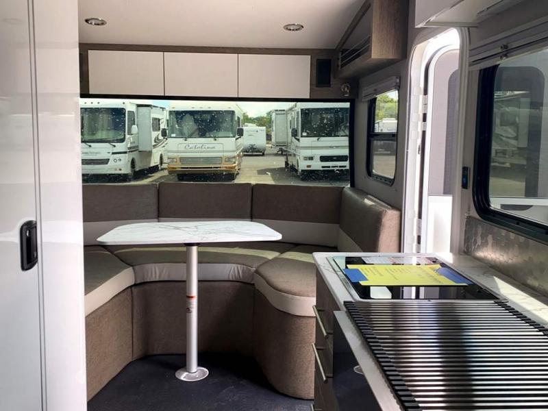 2021 InTech RV SOL HORIZON
