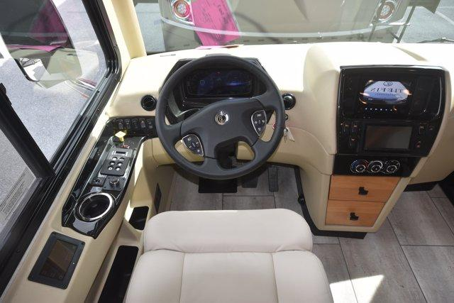 2020 Tiffin Motorhomes ALLEGRO BREEZE 31 BR