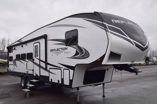 2020 Grand Design RV REFLECTION 28BH