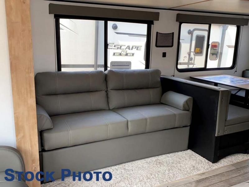 2022 Keystone RV SPRINGDALE 285TL