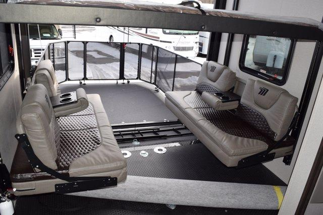 2020 Grand Design RV MOMENTUM G-CLASS 353G