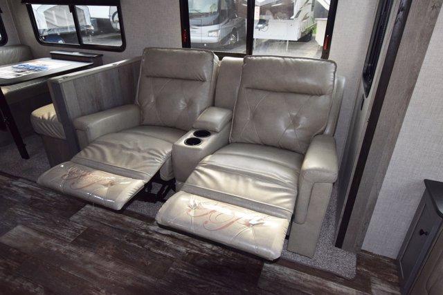 2020 Keystone RV OUTBACK 328RL
