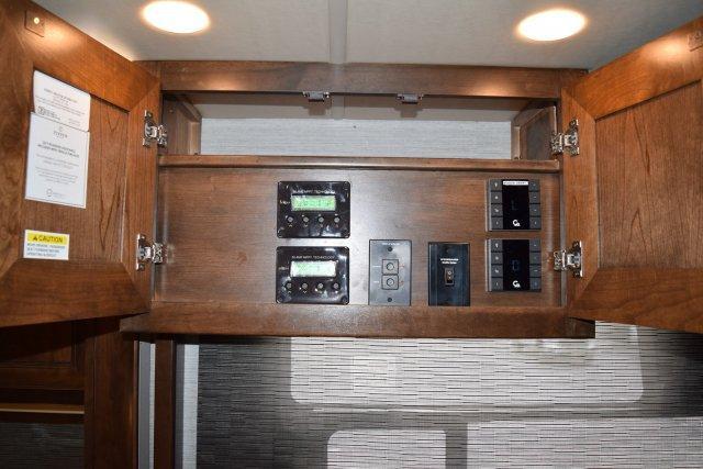 2020 Tiffin Motorhomes Allegro Bus 40 IP