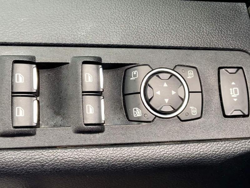 2017 Ford PICKUP F-450
