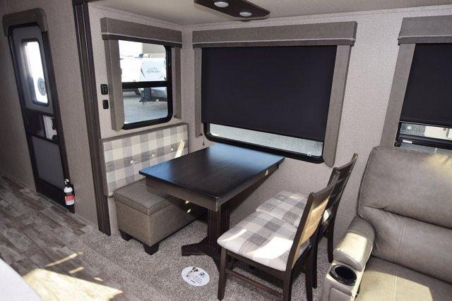 2020 Grand Design RV REFLECTION 315RLTS