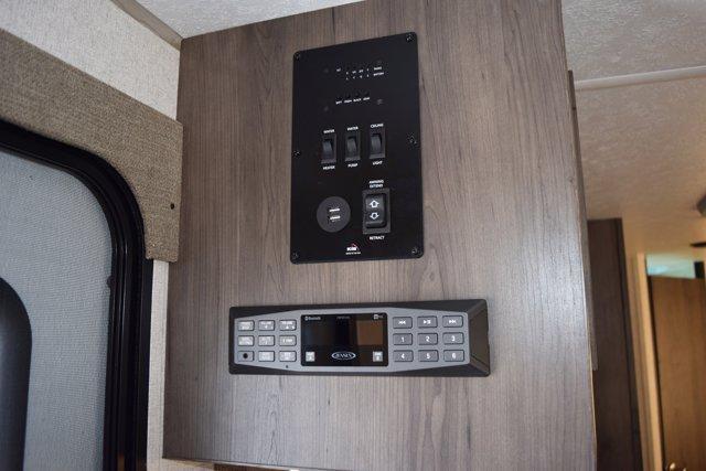 2019 Coachmen Clipper Ultra-Lite 19TB