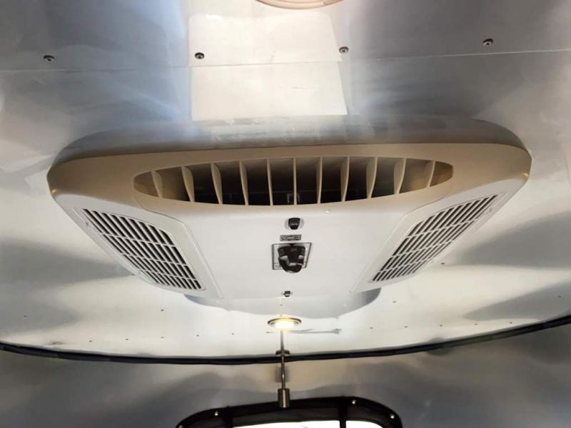 2022 Airstream BASECAMP 16X