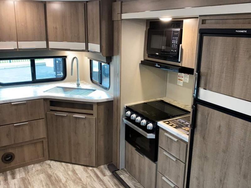 2020 Grand Design RV IMAGINE XLS 22MLE