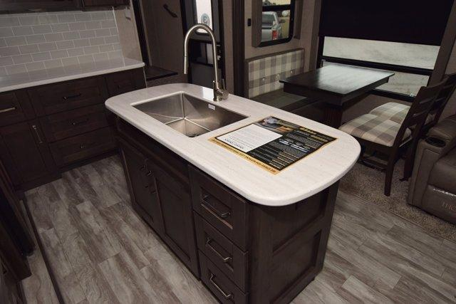 2020 Grand Design RV REFLECTION 303RLS