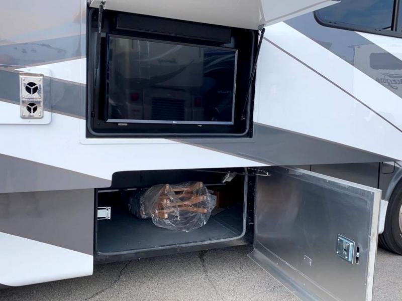 2021 Tiffin Motorhomes ALLEGRO BREEZE 31 BR