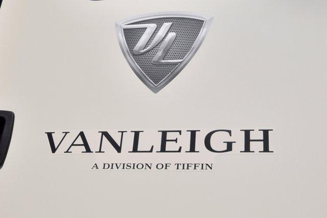 2020 Vanleigh RV VILANO 385RD