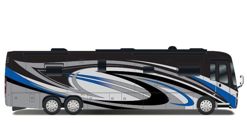 2019 Entegra Coach INSIGNIA 37MB