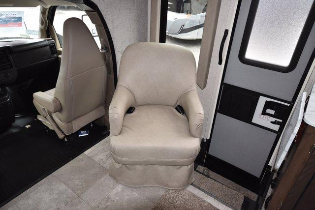 2020 Coachmen FREELANDER 24FS