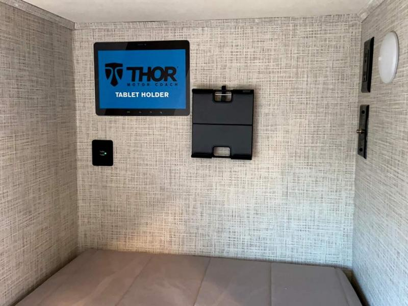 2022 Thor Motor Coach ARIA 4000