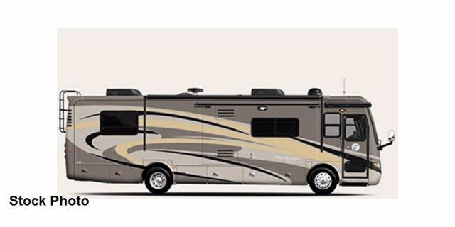 2013 Tiffin Motorhomes ALLEGRO BREEZE 32 BR
