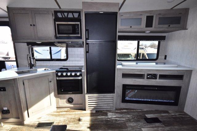 2020 Keystone RV OUTBACK 313RL