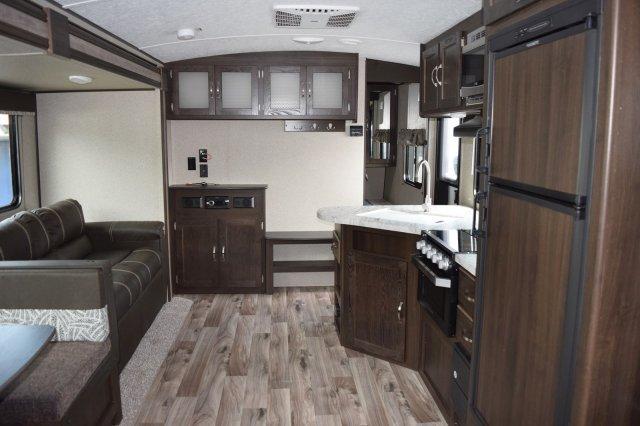 2020 Keystone RV Springdale 282BH