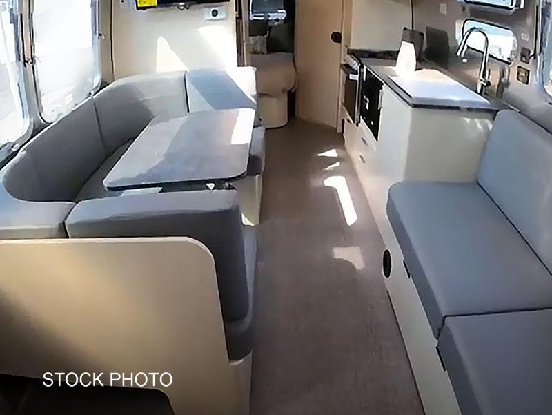 2021 Airstream FLYING CLOUD 30FB BUNK