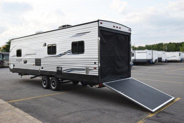 2020 Keystone RV Springdale 27TH