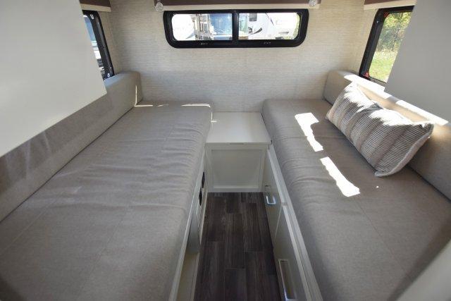2020 Tiffin Motorhomes Wayfarer 24 TW