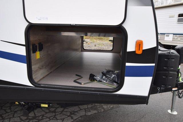2020 Keystone RV PASSPORT GT SERIES 2710RB