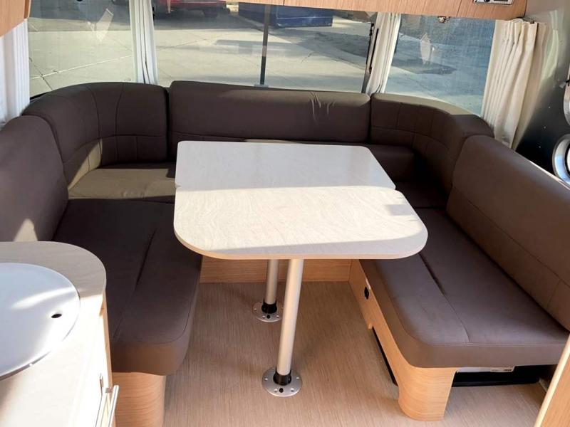 2019 Airstream FLYING CLOUD 26RB
