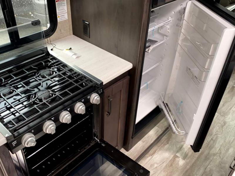 2020 Grand Design RV REFLECTION 29RS