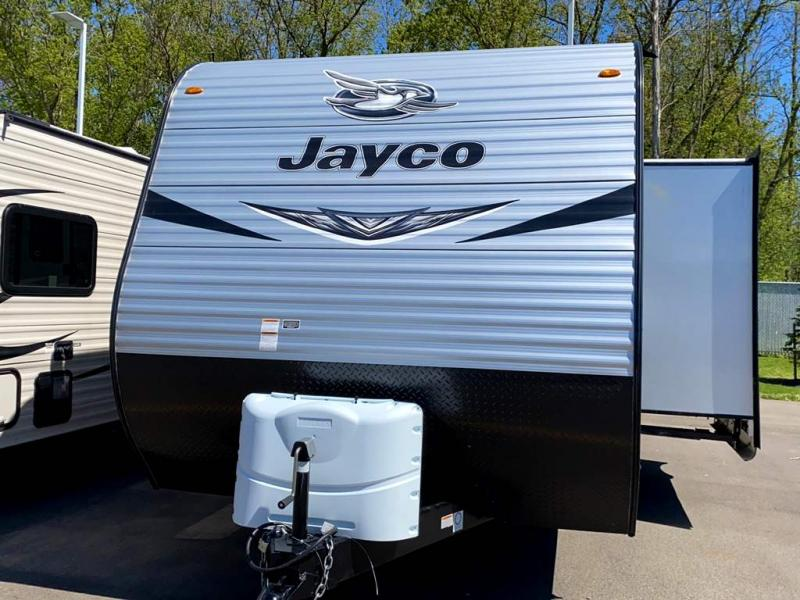2020 Jayco JAY FLIGHT 242BHS
