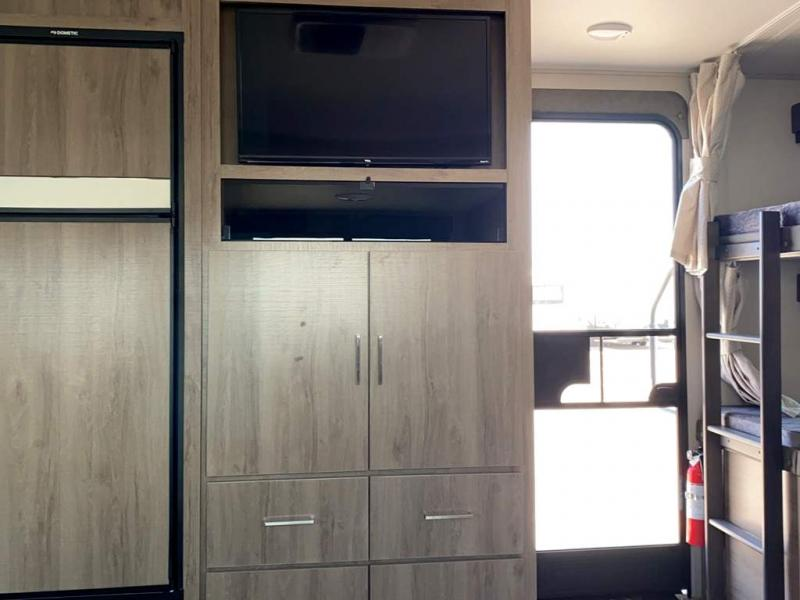 2021 Grand Design RV IMAGINE 2800BH