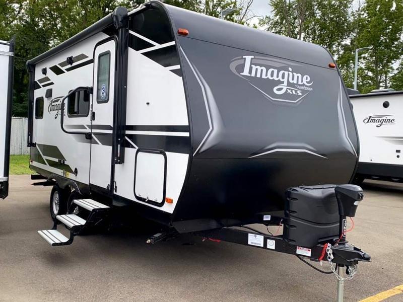 2022 Grand Design RV IMAGINE XLS 17MKE