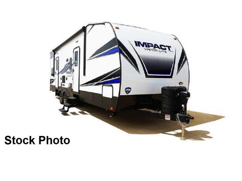 2019 Keystone RV IMPACT 29V