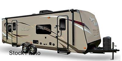 2015 Evergreen RV SUN VALLEY 31REW