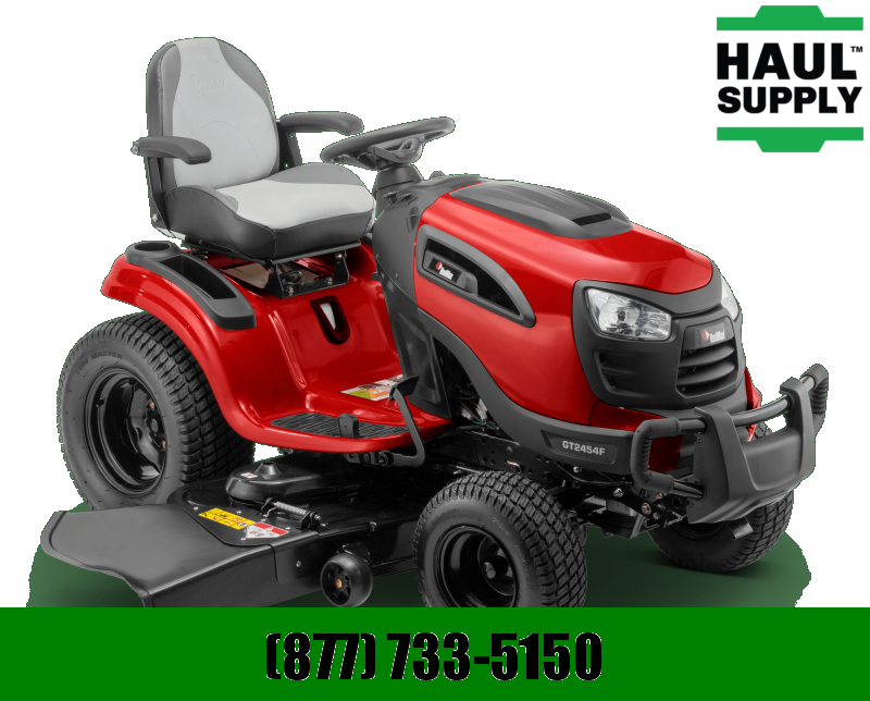 "Red Max 42"" 10GA/FAB DECK MOWER ON SALE"