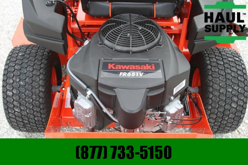 "Bad Boy MAGNUM 54"" 7GA DECK WITH 726CC 21.5HP KAW"