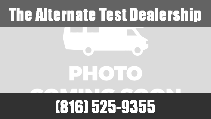 2021 Eclipse Attitude 3220SAG - Guaranty RV Fifth Wheels - T42180