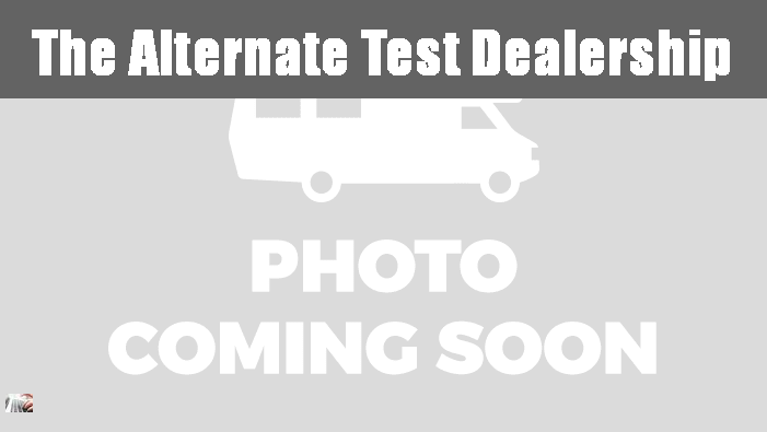 2021 Thor Motor Coach Compass RUV 23TW - On Order - M43026