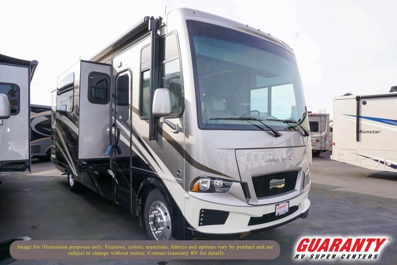 2020 Newmar Bay Star 3005 - Guaranty RV Motorized - M40526