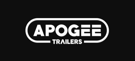 Logo for Apogee